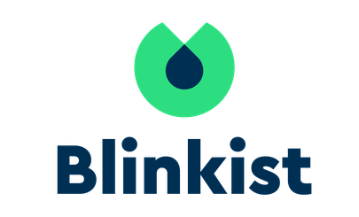 2021 02 05 601cfecc75303 Jobs Blinkist Berlin